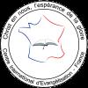 logo_cie_france