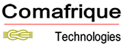 logo_comafrique_technologies